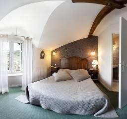 Hotel Auberge De Clochemerle