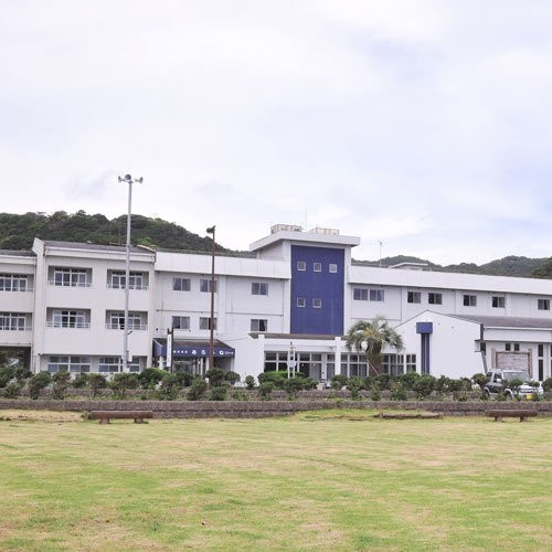 Hotel Kuapark Tsuda Arafune Resort