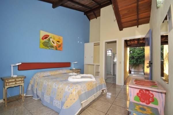 Hotel Pousada Cala D'or