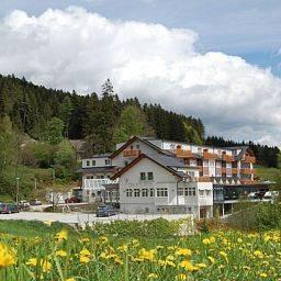 Styria Vital-Hotel