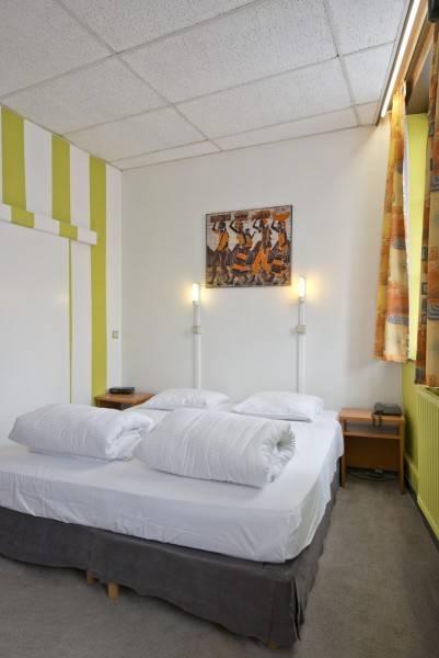 Hotel Gasthof 't Zweerd