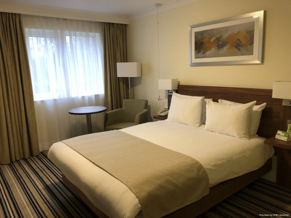 Holiday Inn ASHFORD - CENTRAL