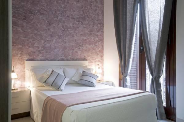 Hotel Ramblas 108 Apartments