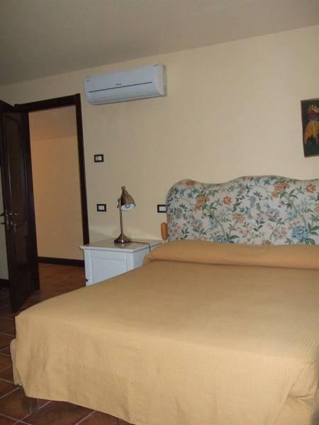 Hotel MontAlbano