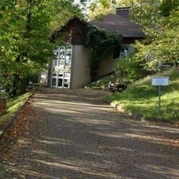 Hotel Babalou im Burckhardthaus