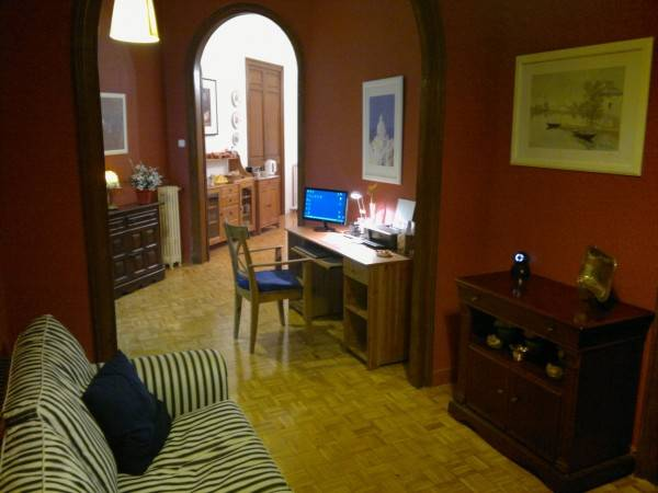 Hotel Ally's Guest House Barcelona Bed and Breakfast