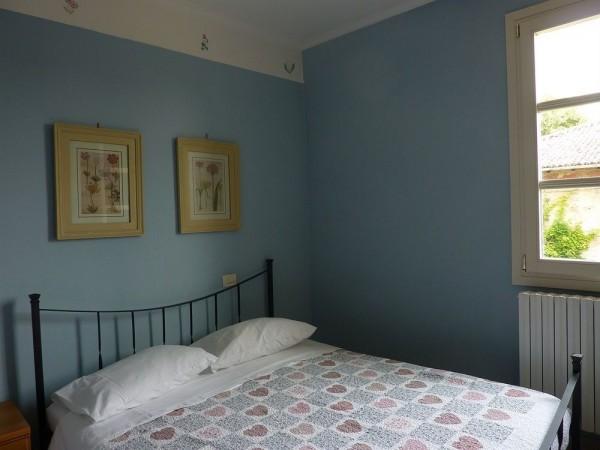 Hotel Bed & Breakfast Il Ciliegio