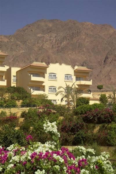 Hotel La Playa Beach Resort Taba