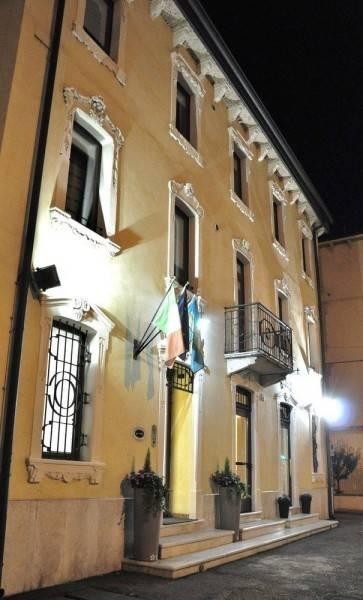 Hotel Albergo Fontana