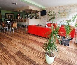 A-sporthotel