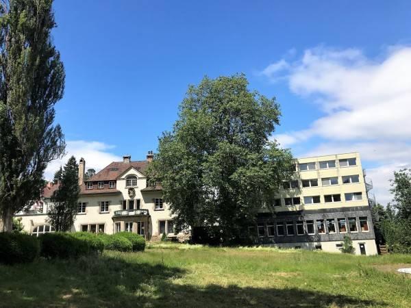 Parkhotel Bad Harzburg