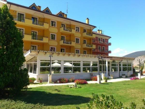 Filippone Hotel & Restaurant