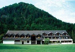 JUFA Hotel Almtal