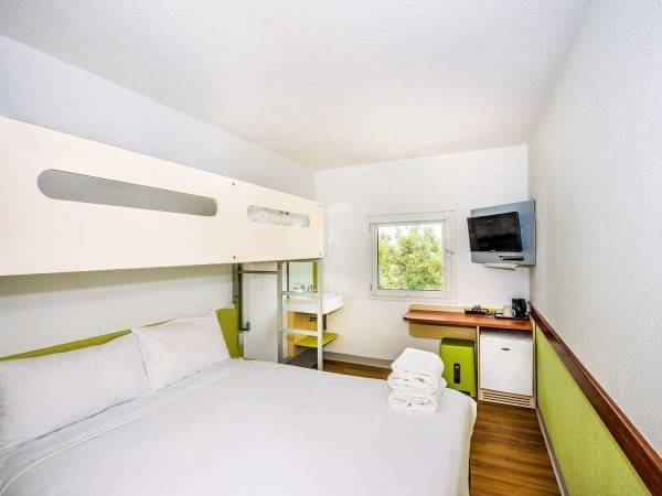 Hotel ibis budget St Peters