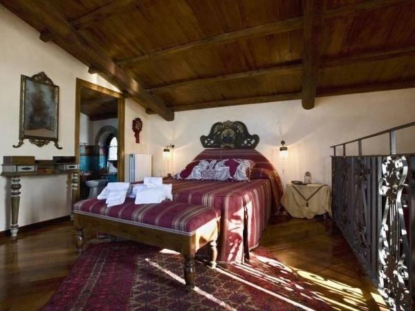 Hotel La Chiesuola