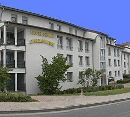 Hotel Akazienhaus