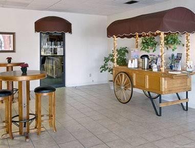 Hotel DAYS COCOA CRUISEPORT W I95