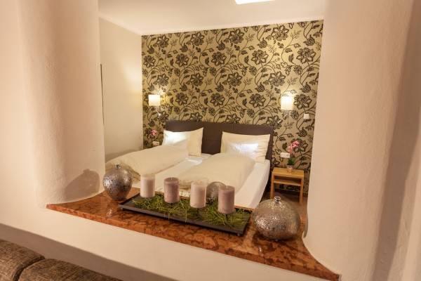 Hotel Gasthof Pass Lueg