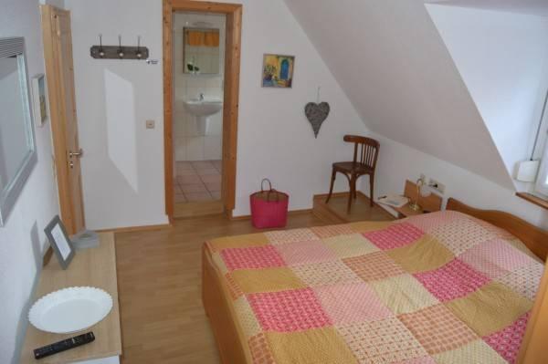 Hotel Zur Sonne Landgasthof