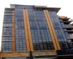 The B Hotel Alabang