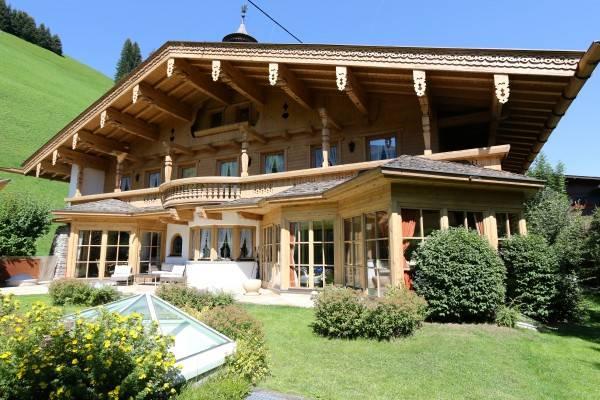 Hotel Gästehaus Wildschütz