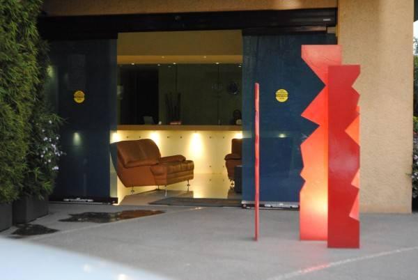Hotel la Moraleja Suites & Villas