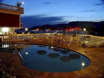 Hotel Guanumbís