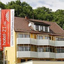 hotel-21