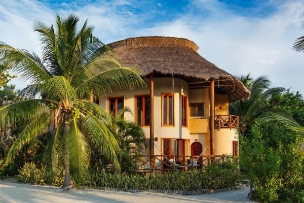 Hotel Villas HM Paraiso Del Mar
