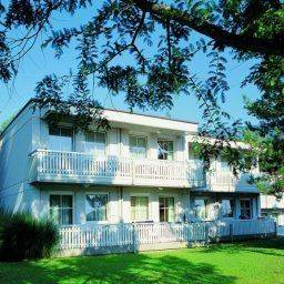 Hotel Sonnenresort Ossiacher See