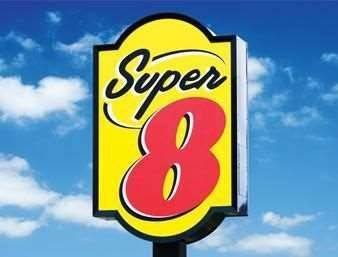 SUPER 8 HOTEL KUNSHAN GAOXIN D