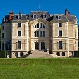 Chateau La Caniere - Chateaux et Hotels Collection