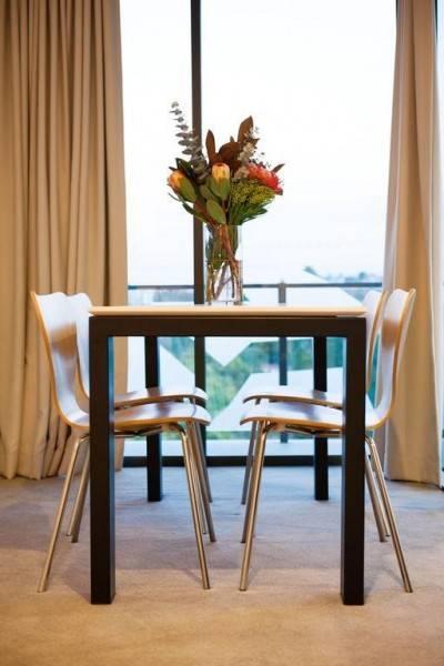 Hotel Vine Serviced Apartments