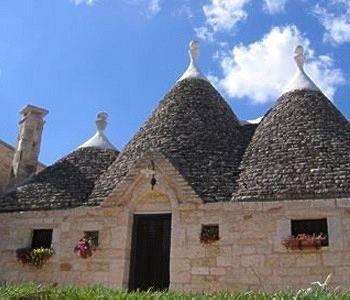 Hotel Vacanza in Puglia