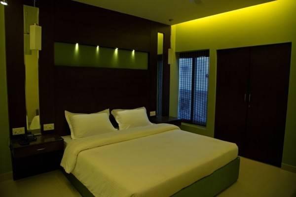 Hotel Leisure Stays
