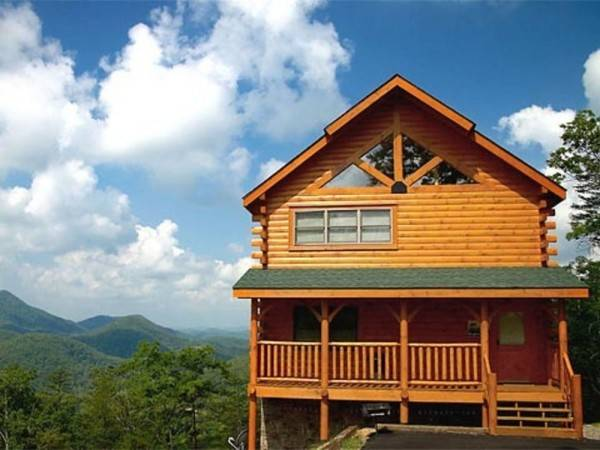 Hotel Eagles Nest by RedAwning