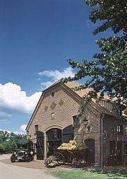 Vielanker Brauhaus Hotel