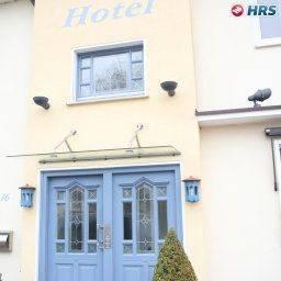 Hotel Kautz Gasthaus