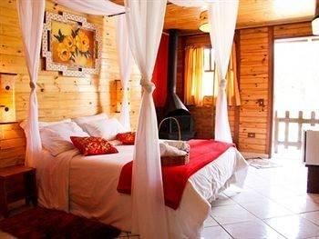 Hotel Pousada Bosque