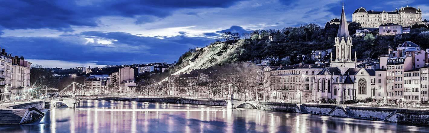 HRS Preisgarantie: 101 Hotels in Lyon beim Testsieger - 12 Hotelvideos ✔ Geprüfte Hotelbewertungen ✔ Kostenlose Stornierung