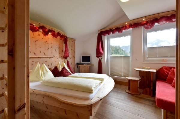 Hotel Strasser Landhaus
