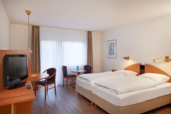 Hotel Micador Appartementhaus