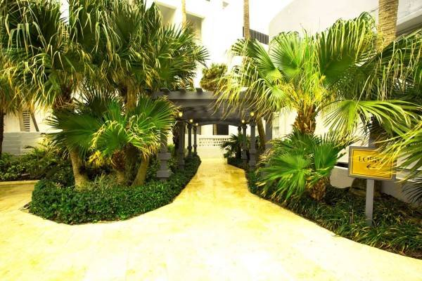 Hotel LEXINGTON BY RL MIAMI BEACH