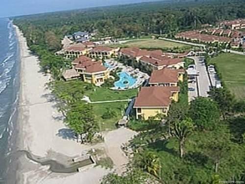 Hotel Palma Real - All Inclusive