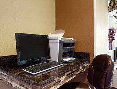Hotel Microtel Duncan Spartanburg