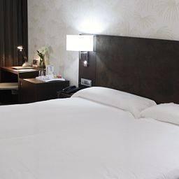 Hotel Norat Marina & Spa 4* Superior