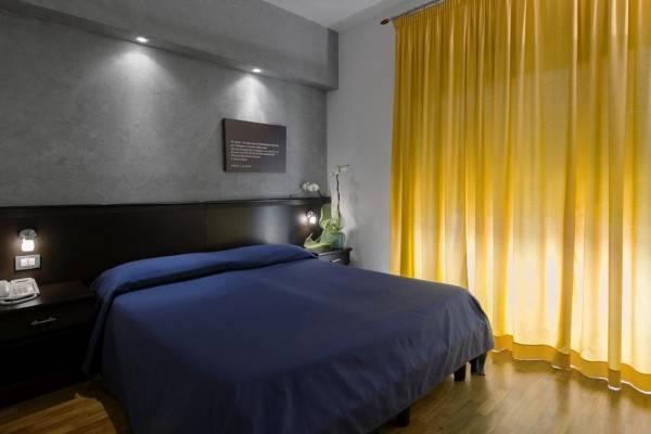 Hotel Residence Annunziata