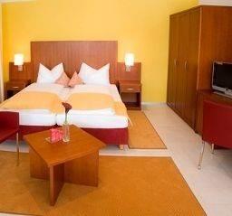 Weichandhof by Lehmann Hotels