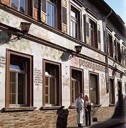 Hotel Mühlentor