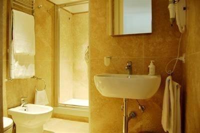 Hotel Navona Luxury Apartments